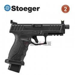 pistolet-stoeger-str-9s-combat-calibre-9mm-para