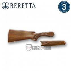crosse-devant-beretta-690-ul-grade-3-cal-12-