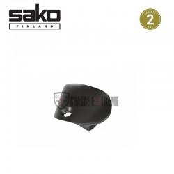 collier-de-montage-fixe-sako-s20-pour-lunette-zeiss-zm