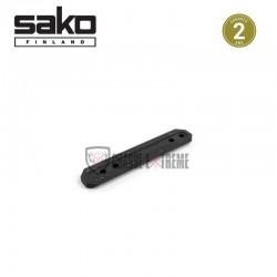 arca-rail-m-sako-pour-s20
