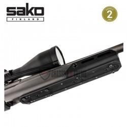 arca-rail-l-sako-pour-s20