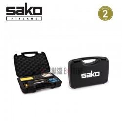 necessaire-de-nettoyage-sako-pour-calibre-270-7-65