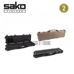 valise-de-transport-sako-pour-trg-a1