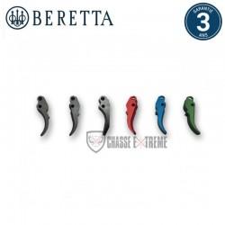 detente-beretta-acier-incurvee-classic-92-92x-performance
