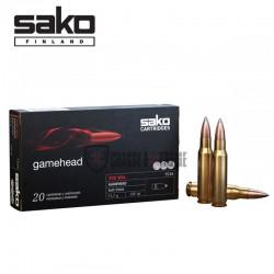 20-munitions-sako-gamehead-cal-308-win-180-gr