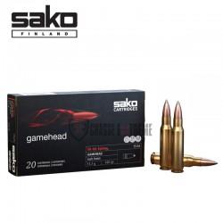20-munitions-sako-gamehead-cal-30-06-sprg-180-gr