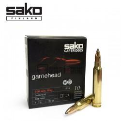 10-munitions-sako-gamehead-cal-300-win-mag-180-gr