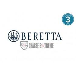 Poignée BERETTA 92x...