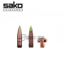 10-munitions-sako-powerhead-blade-cal-7mm-rem-mag-140-gr