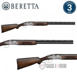 fusil-beretta-687-eell-classic-scene-de-chasse-combo-cal-20-28