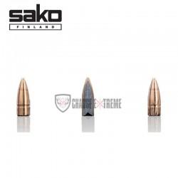 50-munitions-sako-speedhead-fmj-cal-222-rem-range-50-gr