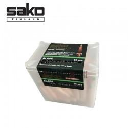 50-ogives-sako-speedhead-cutter-hpbt-cal-762mm30-102gr