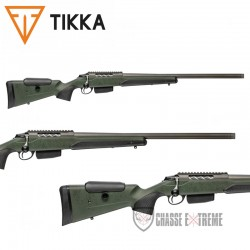 carabine-tikka-t3x-super-varmint-tungsten-cerakote-verte-cal-223-rem-