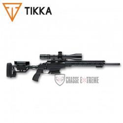 carabine-tikka-t3x-tac-a1-cal-260-rem