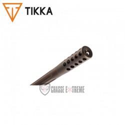 frein-de-bouche-tikka-desert-verde-h256-58x24-stainless