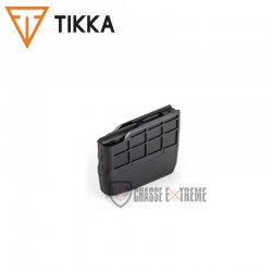 chargeur-tikka-t3t3x-talon-orange-cal-7mm08308-243win