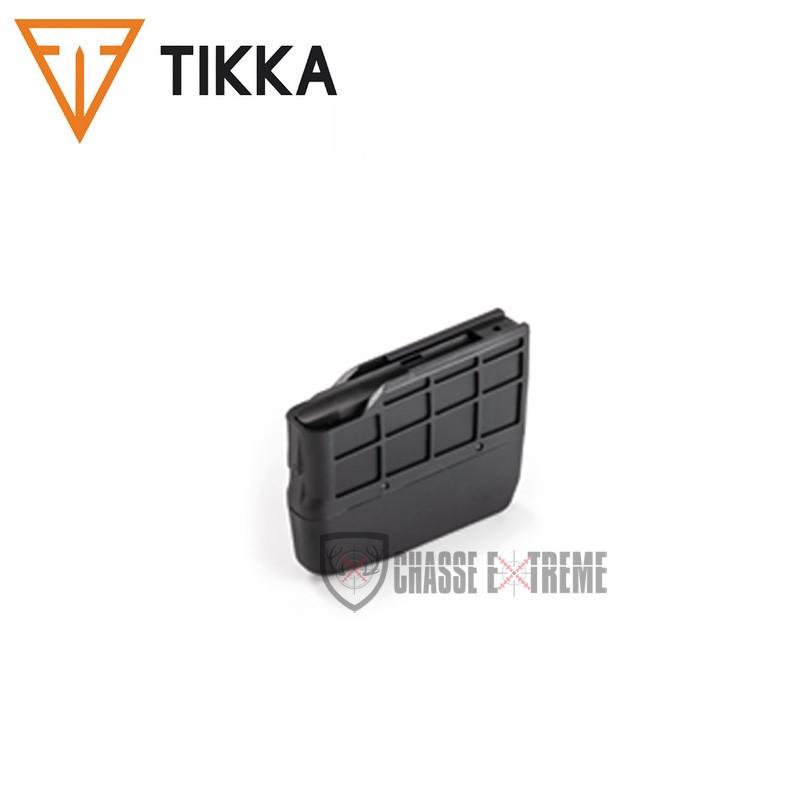 chargeur-tikka-t3t3x-talon-orange-cal-270w-7x64-3006-7rm-300wm