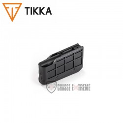 chargeur-tikka-t3x-medplus-3-cps-cal-6.5crmr