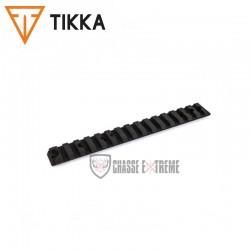 rail-picatinny-tikka-t3t3x-phosphate-20-moa