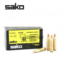 100-munitions-sako-speedhead-fmj-223-rem-range-50-gr