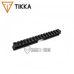 rail-picatinny-tikka-t3x-tac-a1