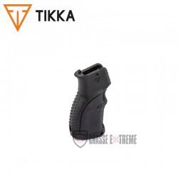 poignee-tikka-pour-pistolet-tac-a1