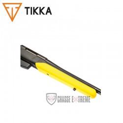 devant-tikka-t3x-soft-touch-jaune