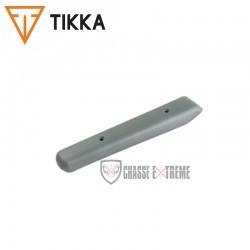 devant-tikka-t3x-soft-touch-gris