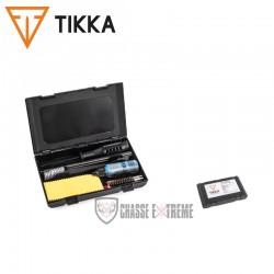 necessaire-de-nettoyage-tikka-pour-calibre-270-7-6.5