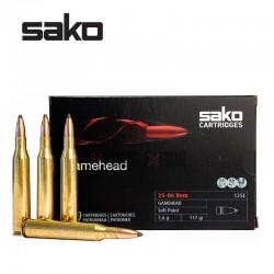 20-munitions-sako-gamehead-25-06-rem-117-gr