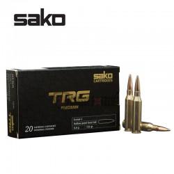 20-munitions-sako-trg-precision-cal-260-rem-136-gr