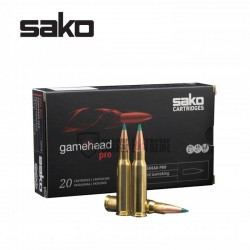 20-munitions-sako-gamehead-pro-tsp-65-creedmoor-130-gr