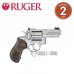 revolver-ruger-gp100-stainless-3-hausse-reglable-calibre-357-mag-
