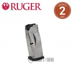 chargeur-ruger-max-9-cal-9mm-luger