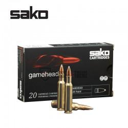 20-munitions-sako-gamehead-7x64-120-gr