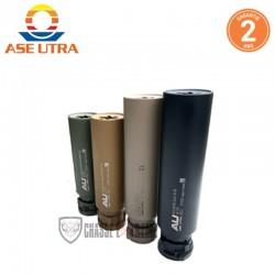 silencieux-ase-utra-dual-762-s-bl-cal-762-mm