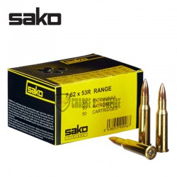 50-munitions-sako-speedhead-fmj-762x53-rem-range-123-gr