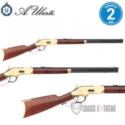carabine-uberti-1866-yellowboy-sporting-rifle-20-cal-45-colt