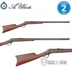 carabine-uberti-1885-single-shot-high-wall-sporting-rifle-30-cal-348-win