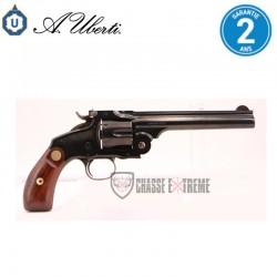 revolver-uberti-new-model-n3-frontier-612-cal-45-colt