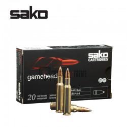 20-munitions-sako-gamehead-sp-cal-30-06-sprg-150-gr