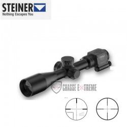 lunette-de-tir-steiner-military-m7xi-ifs-29-20x50