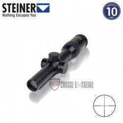 lunette-de-tir-steiner-ranger-4-1-4x24-reticule-4a-i-rail-zeiss