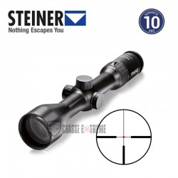 lunette-de-tir-steiner-4-25-10x50-reticule-4a-i