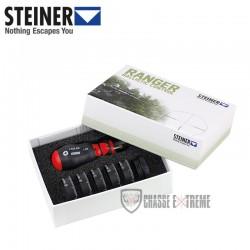 set-tourelle-de-reglage-steiner-pour-ranger-4