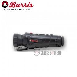 vision-nocturne-thermique-burris-h25
