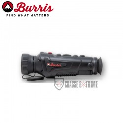 vision-nocturne-thermique-burris-h35