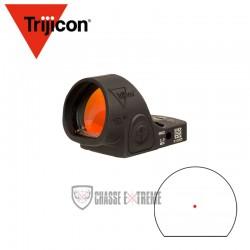 viseur-trijicon-sro-led-5moa-point-rouge