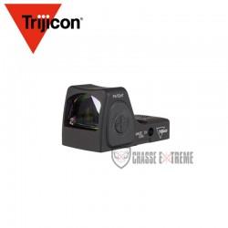 viseur-trijicon-rmr-cc07-miniature-reflex-reglable-led-65-moa-point-rouge