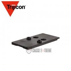 adaptateur-trijicon-rmr-cc-pour-tous-pistolets-glock-mos-ac32099